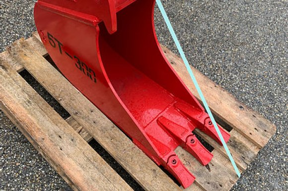 Acheter des équipements BTP et forestier à Condrieu.